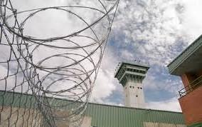 oposiciones de prisiones