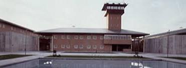 torre centro penitenciario